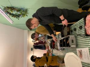 Xmas Brunch Dec 2019 (1)
