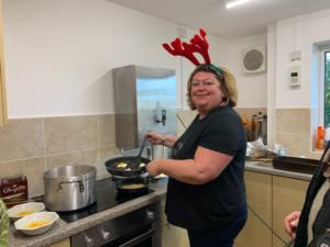 Xmas Brunch Dec 2019 (3)