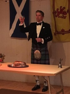 Burns Supper 2017 (1)
