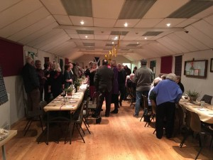 Burns Supper 2017 (2)