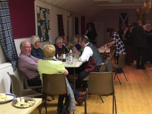 Burns Supper 2017 (6)