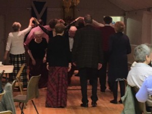 Burns Supper 2017 (8)