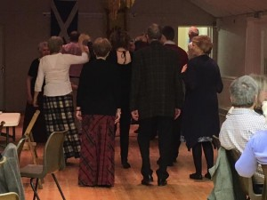 Burns Supper 2017 (9)