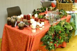 Christmas Fayre 5