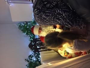 Christmas Fayre (32)