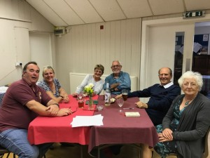 Curry & Quiz Night May 2017 (11)