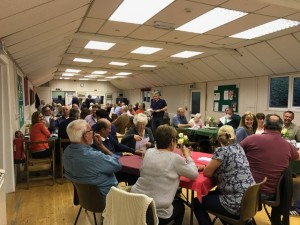 Curry & Quiz Night May 2017 (12)