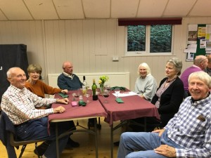Curry & Quiz Night May 2017 (13)