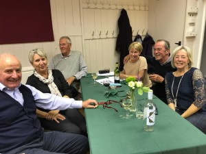 Curry & Quiz Night May 2017 (4)