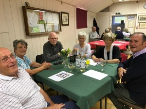 Curry & Quiz Night May 2017 (5)
