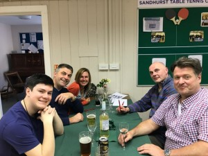 Curry & Quiz Night May 2017 (7)