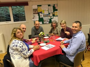 Curry & Quiz Night May 2017 (8)