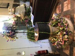 Flower Festival June 2018 (17)