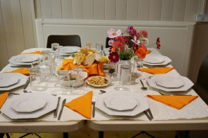 Harvest Supper 2014 (2)