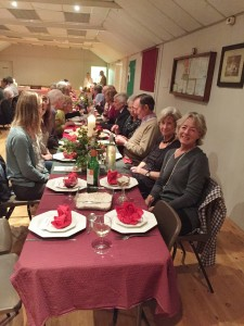 Harvest supper 2015  (12)