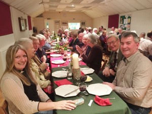 Harvest supper 2015  (13)