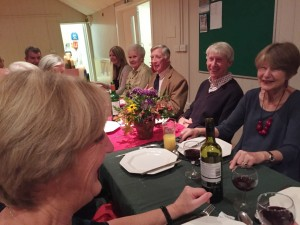 Harvest supper 2015  (14)