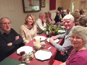 Harvest supper 2015  (15)