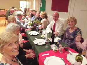 Harvest supper 2015  (16)