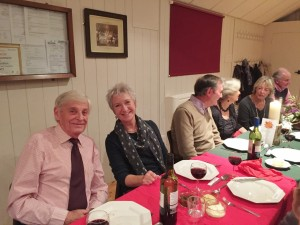 Harvest supper 2015  (17)