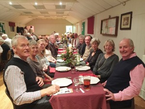 Harvest supper 2015  (18)