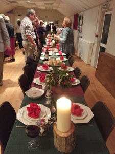 Harvest supper 2015  (2)