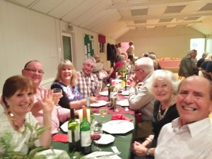 Harvest supper 2015  (20)