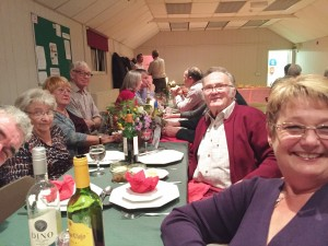 Harvest supper 2015  (21)