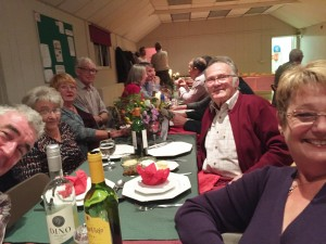 Harvest supper 2015  (22)
