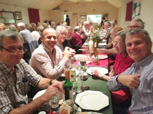 Harvest supper 2015  (24)