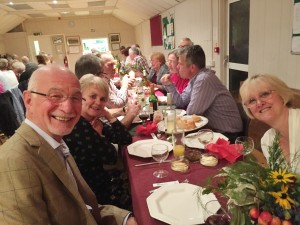 Harvest supper 2015  (25)