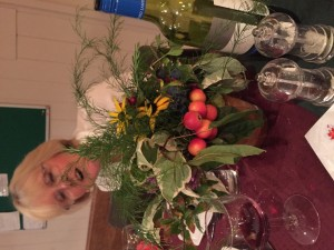 Harvest supper 2015  (29)
