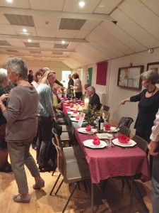 Harvest supper 2015  (4)