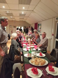 Harvest supper 2015  (6)