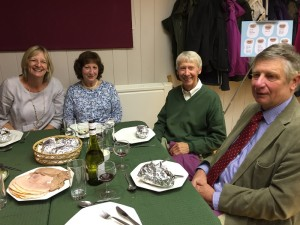 Harvest Supper (11)