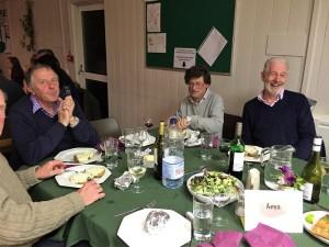 Harvest Supper (12)