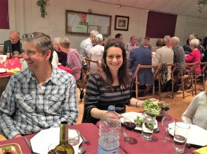 Harvest Supper (16)