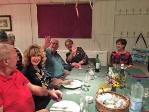 Harvest Supper (22)