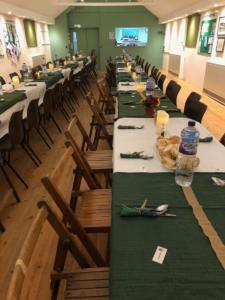 Harvest Supper Oct 2019 (1)