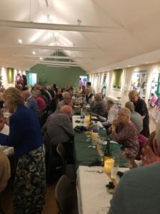 Harvest Supper Oct 2019 (10)