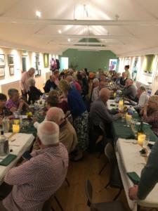 Harvest Supper Oct 2019 (11)