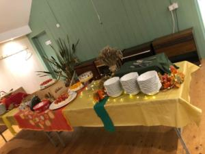 Harvest Supper Oct 2019 (2)