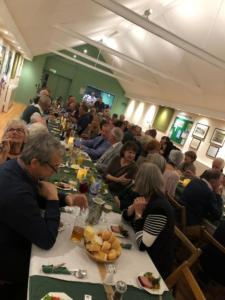 Harvest Supper Oct 2019 (4)