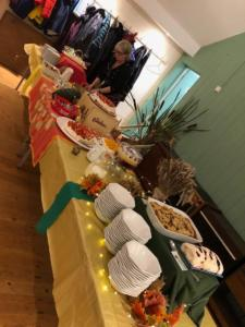 Harvest Supper Oct 2019 (5)