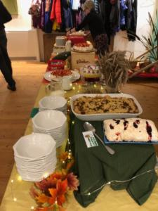 Harvest Supper Oct 2019 (6)