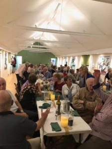 Harvest Supper Oct 2019 (8)