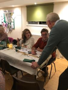 Harvest Supper Oct 2019 (9)