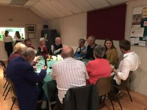 Harvest Supper Sep 2017 (1)