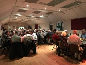 Harvest Supper Sep 2017 (2)