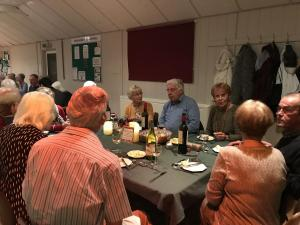 Harvest Supper Sep 2017 (3)